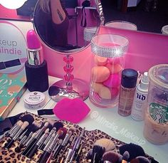 organizar-maquillaje (8)