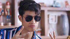 how to pose boys rn: Donny Pangilinan Wallpaper, My Future Boyfriend, How To Pose, Pinoy, Kos, Ulzzang, Round Sunglasses, Crushes, Wattpad