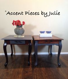 989d9f4eee659a 89 Best Accent Pieces by Julie images in 2019