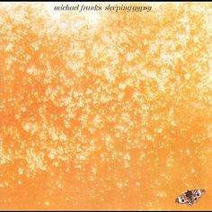 I just used Shazam to discover Antonio's Song (The Rainbow) by Michael Franks. http://shz.am/t522464