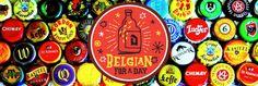 Belgische Bieren geeft je snel inzicht in onze rijke, Belgische biercultuur. Je vindt er alle informatie over bieren, brouwerijen,.. tot het zelf brouwen van je eigen bier.