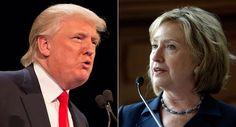 Ni Hillary Clinton ni Donald Trump, riesgo para migrantes poblanos