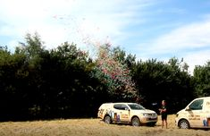 Our handheld confetti cannons in 50 & sizes. perfect for parties, weddings and Gender reveal parties. check the video to see them in action. Confetti Gender Reveal, Reveal Parties, Cannon, 50th, Weddings, Check, Wedding, Marriage