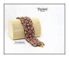 https://www.etsy.com/listing/260744632/bead-pattern-persia-bracelet-with-kheops?ref=listing-shop-header-1