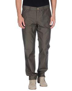 OLIVER SPENCER . #oliverspencer #cloth #top #pant #coat #jacket #short #beachwear