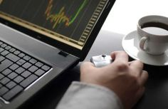 Online Forex Trading in Kenya: Online Forex Trade Training in Kenya: 3 Strategies To Overcome Fear of Success When Trading Forex