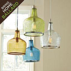 wine glases converted pins die wir teilen pinterest lampen leuchten leuchten und lampen. Black Bedroom Furniture Sets. Home Design Ideas