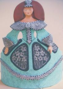 Cinderella, Pastel, Disney Princess, Disney Characters, Drawings, Ideas Para, Madrid, Hipster Baby Girls, Scrappy Quilts