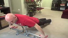 Push-Up Pump Review Fitness Machines, Workout Machines, Weight Benches, Push Up, Pumps, Exercise, Gym, Ejercicio, Pumps Heels
