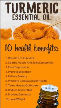 Why You Should Try Turmeric Essential Oil Beef Nutrition, Pizza Nutrition Facts, Nutrition Guide, Fitness Nutrition, Health And Nutrition, Nutrition Data, Turmeric Essential Oil, Essential Oils, Home Remedies For Skin