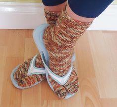 face1f150 15 Best Tabi Socks images