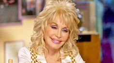 You could definitely say Dolly Parton is looking forward to her 50th anniversary celebration with her husband, Carl Dean...