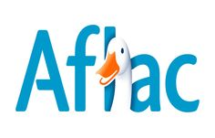 Aflac -  click the picture to search through current job openings with this company.
