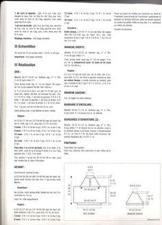 vestitini scamiciati | La Maglia di Marica | Pagina 11