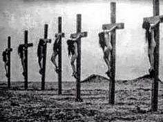 Santeos: Εκατό χρόνια από τη γενοκτονία των Αρμενίων: Οι βι...