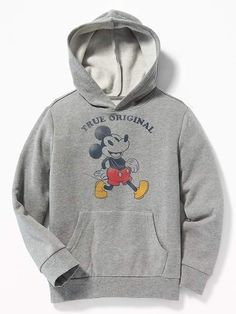 240 Awesome Hoodies images in 2019