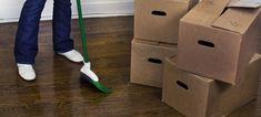 Why Professional End of Tenancy Cleaning Needed?