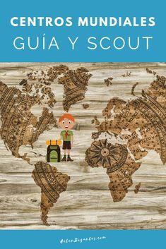 Mega-guía voluntariado Guía y Scout Blog, Painting, Art, Art Background, Painting Art, Kunst, Blogging, Paintings, Performing Arts