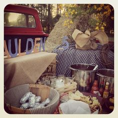 chili bar sounds amazing for a winter wedding. Keep the guests warm and full chili bar sounds amazing for a winter wedding. Keep the guests warm and full chili bar sounds amazing for a winter wedding. Keep the guests warm and full Taco Bar Wedding, Wedding Games, Camping Wedding, Wedding Ideas, Farmer Birthday Party, Halloween Birthday, Chili Party, Potato Bar, Baked Potato