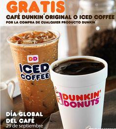 dia internacional del café - Buscar con Google