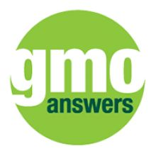 Is there a list of all the organizationsscientific bodies that have approved the safety of GMOs? | GMO Answers