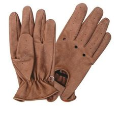 Save $ 13.96 order now Allstate Leather Unisex Adult AL3028 Driving gloves X-Sma