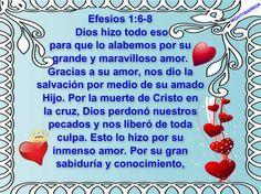 JESUS PODEROSO GUERRERO: Parado en las Promesas de Dios #20