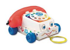 vintage toys - Google Search