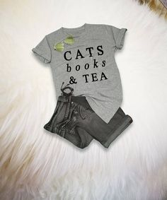 Cat Lover Gift Tumblr Cat Shirt Book Lover Shirt Gift Cat T-Shirt #tees #tshirts #cat shirt #cat tee #cat lover #cat lover gift #kitten #book shirt #reader shirt #bookworm gift #shirts for teen #OOTD #cool #cute #unique #womens #mens #teenager #street style #RAD #vintage #classic #lookbook #instagram #snapchat #forever21 #tumblr #hipster #fashion #outfits
