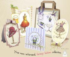 Katy Sue Designs Limited