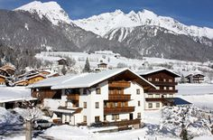 Bauernhof| Habererhof | Virgen | Osttirol Mount Everest, Mountains, Nature, Outdoor, Travel, National Forest, Vacation, Outdoors, Naturaleza