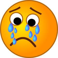 Emoticon Faces, Funny Emoji Faces, Funny Emoticons, Why Do We Cry, Make You Cry, Emoji Pictures, Emoji Images, Face Images, Lach Smiley