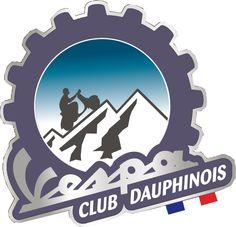 vespa club dauphinois