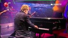 Elton John - LIVE 2013 (FULL CONCERT) Festival de Viña (HD)