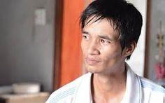 """Por Vietnam"" causado tempestade no facebook para ser famoso #baixar_facebook_gratis http://www.baixar-facebook.com/por-vietnam-causado-tempestade-no-facebook-para-ser-famoso.html"