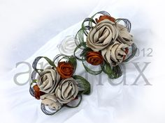 Artiflax Flax Flowers for the best Wedding Bouquets, Wedding Cake Toppers, Corporate Gifts. Wedding Cake Toppers, Wedding Cakes, Flax Flowers, Buttonholes, Corporate Gifts, Wedding Bouquets, Projects To Try, Handmade, Wedding Cake Embellishments
