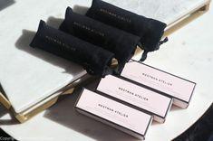 Westman Atelier Makeup Review