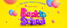 Back to School Promotion, Flash Sales from Gearbest Curriculum, Homeschool, Cell Phone Deals, Thing 1, Coupon Deals, Android Apps, Back To School, Promotion, Neon Signs