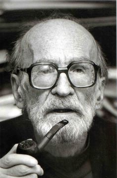 Mircea Eliade was a Romanian historian of religion, fiction writer, philosopher, and professor at the University of Chicago . C G Jung, Jung In, Michel De Montaigne, Joseph Campbell, Religious Studies, Writers And Poets, Good People, Religious Experience, Chicago