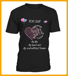 True love T shirt for girl just the best to show to your loved one - Basketball shirts (*Partner-Link)