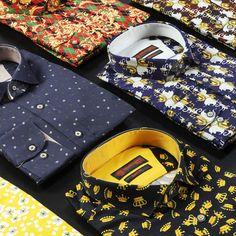 Clothing Photography, Formal Shirts, The Man, Louis Vuitton Monogram, Bags, Collection, Handbags, Bag, Totes