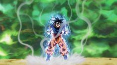 Dragon Ball Super 116 : Puissance ou rapidité ? - Critique anime