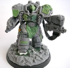Black Lions - Entarion's DIY Space Marine chapter - Page 5 - Wargaming Forum and Wargamer Forums Warhammer 40k Space Wolves, Warhammer 40000, Tyranids, Black Lion, Warhammer 40k Miniatures, The Grim, Space Marine, Moldings, Miniture Things