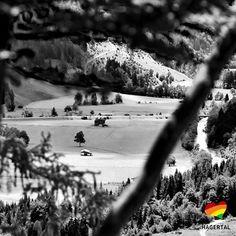 Bildergebnis für Kössen Hagertal instagram Snow, Outdoor, Instagram, Google, Searching, Outdoors, Outdoor Games, The Great Outdoors, Eyes