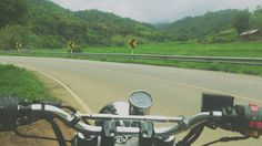 Road [th]