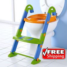 Take a look at this Mickey Mouse Mickey Mouse 3-in-1 Potty Trainer today! | Baby stuff | Pinterest | Potty trainer  sc 1 st  Pinterest & Take a look at this Mickey Mouse Mickey Mouse 3-in-1 Potty Trainer ... islam-shia.org
