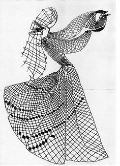 damas.. - Marina Feijoo - Picasa Albums Web