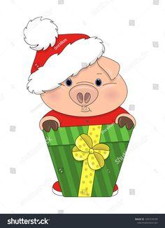 Diy christmas gifts 2019 animated