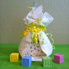 centerpiece on pinterest baby shower centerpieces cheap baby shower