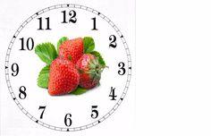 часы - копия (5) (585x377, 124Kb)